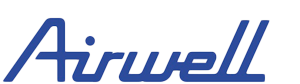 Logotip Airwell