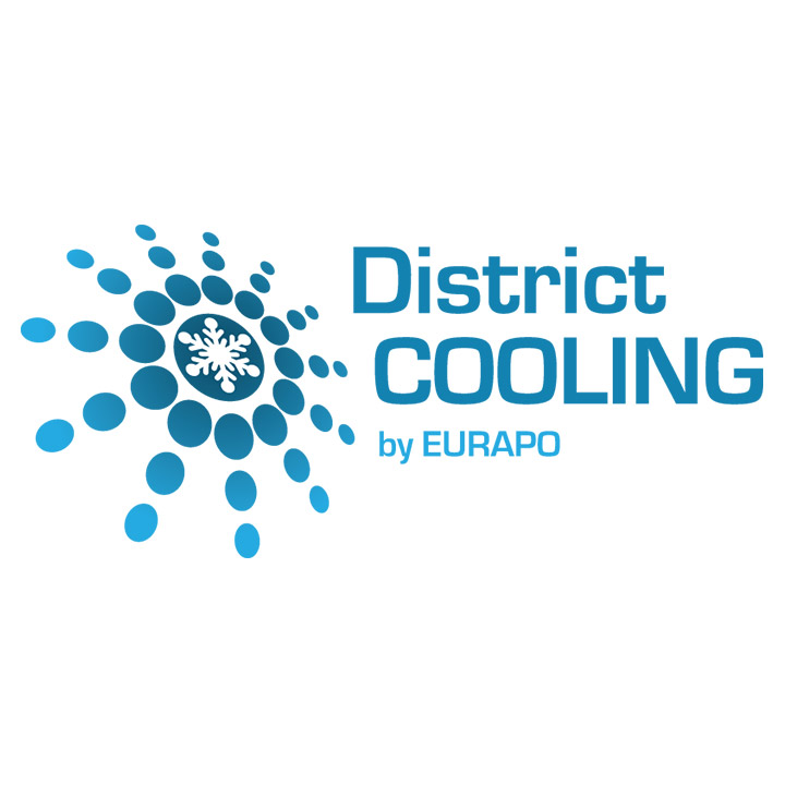 District Cooling EURAPO