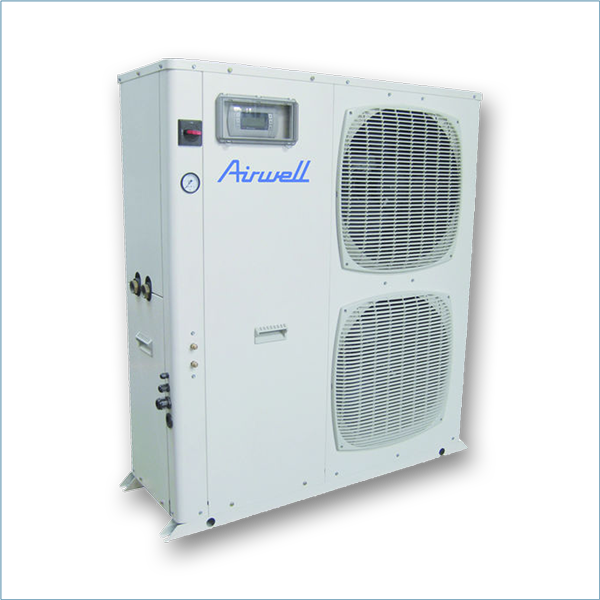 Airwell PAC HT